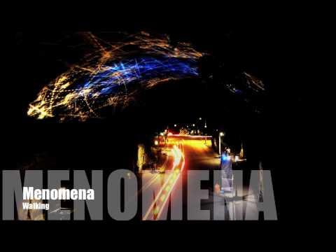 Menomena - Walking mp3