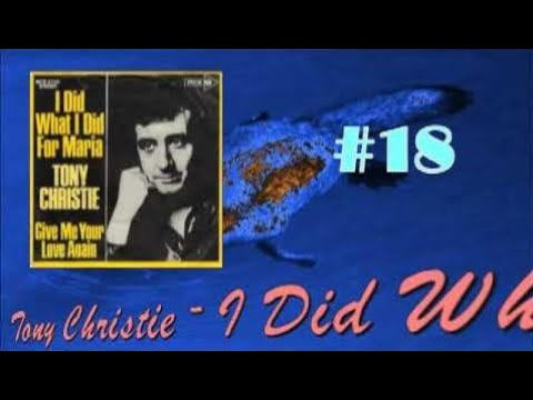Charts of the year  1971  Australia Top 30