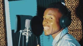 Aslay Nyang'anyang'a OFFICIAL MUSIC COVER VIDEO Aslay Nyang'anyang'a OFFICIAL MUSIC COVER VIDEO Aslay Nyang'anyang'a OFFICIAL MUSIC ...