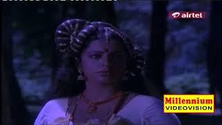 Aayiram poo vidarnnu Malayalam Non Stop Movie Songs Vani Jairam
