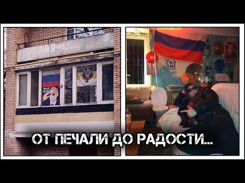 ✔️Чемпионат России 🇷🇺