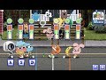 Gumball: Suburban Super Sports - Let's make this National Tug of War Day (Cartoon Network Games)