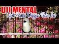Tes Seberapa Kuat Mental Cipoh Sirtu Kamu  Mp3 - Mp4 Download