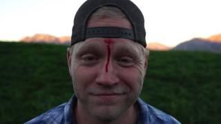 Nick's Wild Ride Season 2 Teaser