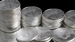 Bill Holter: Silver Most Undervalued Asset