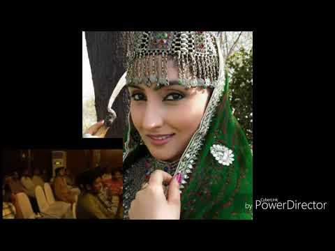 Malik Rizwan tukran de bhorey kawa
