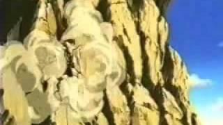 vuclip Dragon Ball Z - Goku Vs Vegeta - Slipknot