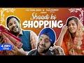 Shaadi Ki Shopping | शादी की खरीदारी | The Timeliners thumbnail