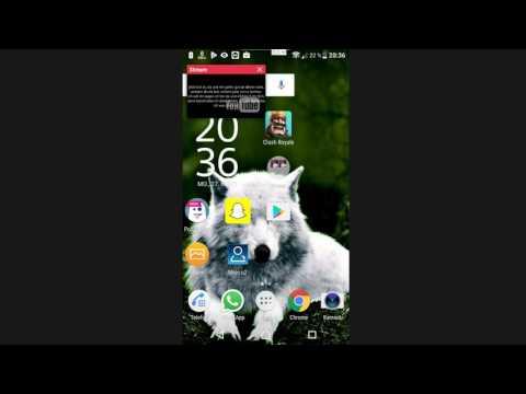 YouTube Videos im Hintergrund abspielen Android ! [HD/Deutsch]