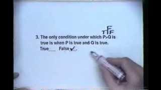 Ohio University PHIL 1200 Principles of Reasoning Unit 8 Thumbnail