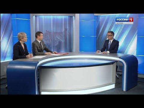 Что нового на рынке недвижимости Костромы?