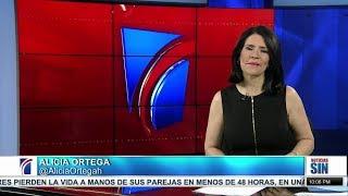 #EmisiónEstelar: Leonelistas anuncian más pruebas de supuesto fraude