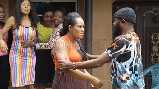 Download Chief Imo Comedy - Onye Na Way ya 1 || Having sisters that are badly trained was headache to him (Chief Imo Comedy)