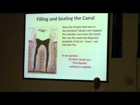 Biological Dentistry Part 1