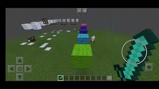 Main roblox di minecraft