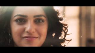 Video Ok Kanmani Bgm download MP3, 3GP, MP4, WEBM, AVI, FLV Maret 2018