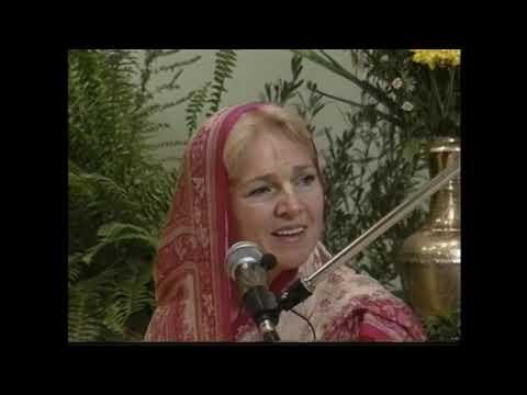 DVD 17 Krishna Premi + 10