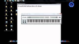 Tallava Fm8 töne downloaden 2012