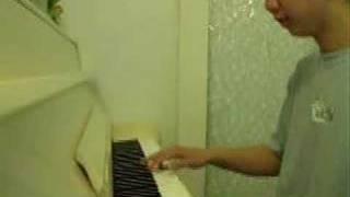 EPV - Daimos Opening Theme