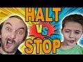 Download lagu HALT STOP ANDREAS HAT EINEN SOHN!
