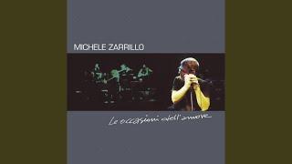 Strade di Roma (Live)