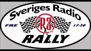 Rally P3 - Vill Ha Dig På Muggen