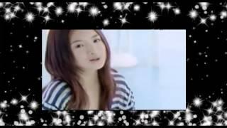[APC] Firefly (Ying Huo Chong)
