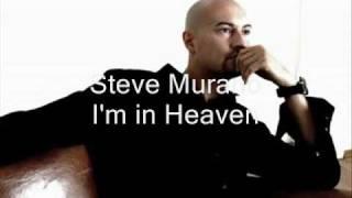 Скачать N Trance Steve Murano I M In Heaven Remix