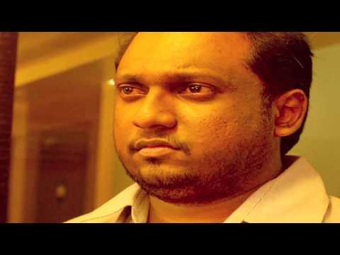 Kamasutra 3D | Sherlyn Chopra Hot Lesbo...