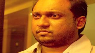 Download Video Kamasutra 3D | Sherlyn Chopra Hot Lesbo Scene MP3 3GP MP4