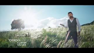 Hasan Ali - Derdo Derdo / @Kommuzik (Official Music Video)