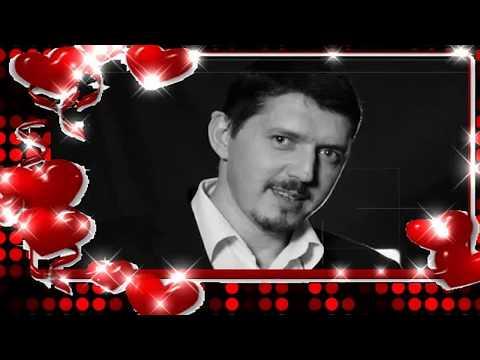 Аркадий Кобяков Скрипач