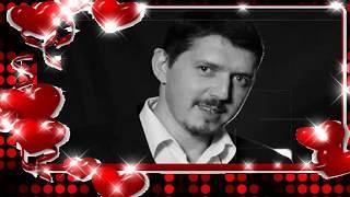 Download Аркадий Кобяков Скрипач Mp3 and Videos