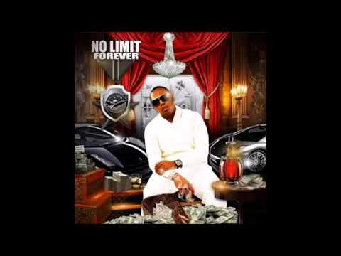 MASTER P   NO LIMIT FOREVER FULL MIXTAPE NEW 2017