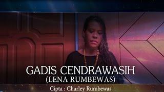 Lena Rumbewas - GADIS CENDRAWASIH