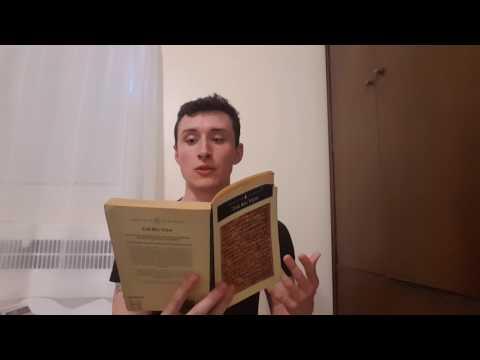 Creation Hymn - Rig Veda (Ep. 1)