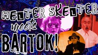 Helter Skelter HD