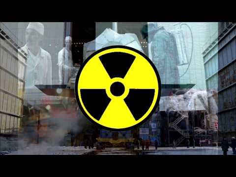 ⚠ Привет, Чернобыль 2.0 ?! Взрыв в Северодвинске 💥