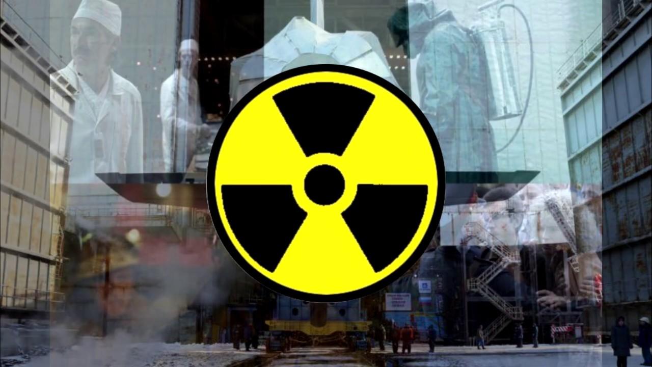 ⚠ Привет, Чернобыль 2.0 ?! Взрыв в Северодвинске