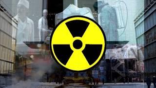 ⚠ Привет Чернобыль 2.0  Взрыв в Северодвинске 💥