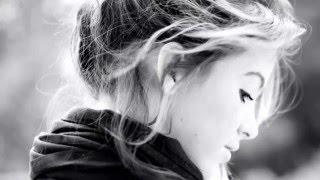 All I want (cover) ~ sophia annello
