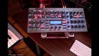 Видеоуроки по созданию музыки в Cubase от www.cuborg.ru