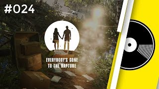 Baixar Everybody's Gone to the Rapture | Full Original Soundtrack