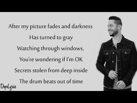 Time After Time - Cyndi Lauper (Boyce Avenue ft. Megan Davies & Jaclyn Davies)(Lyrics)