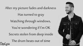 Time After Time - Cyndi Lauper (Boyce Avenue ft. Megan Davies & Jaclyn Davies)(Lyrics)