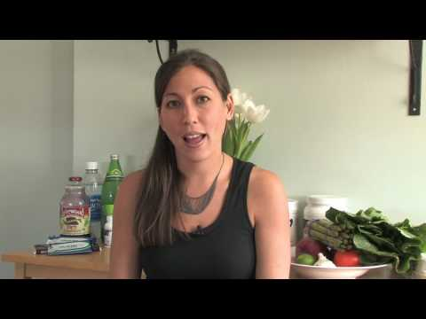 Nutrition & Diets : Reasons to Eat Organic Foods