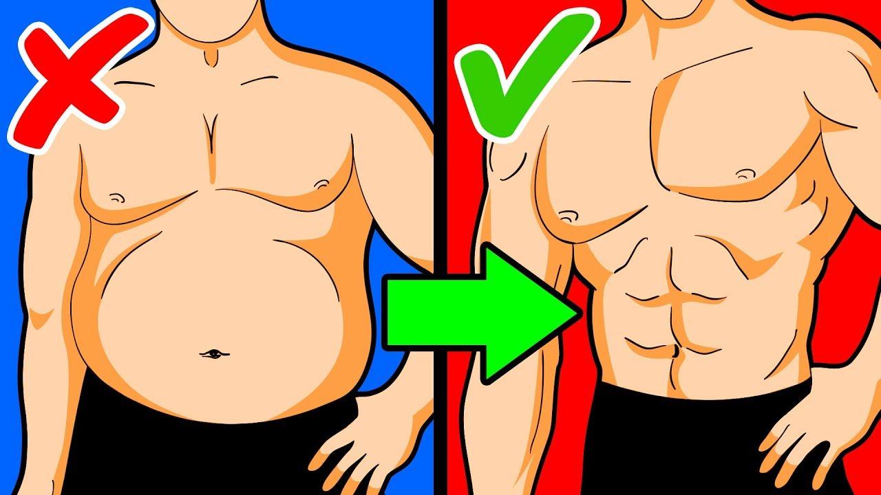 come perdere peso velocemente con hydroxycut max