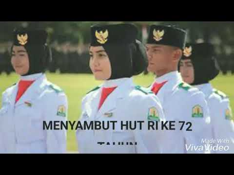 Original Lagu Indonesia Raya versi Aslinya. Mari kita hayati