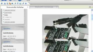 видео Ponyprog скачать. Здесь можно скачать программатор Ponyprog для микроконтроллеров Atmel AVR и MicroCHIP PicMicro микросхем памяти