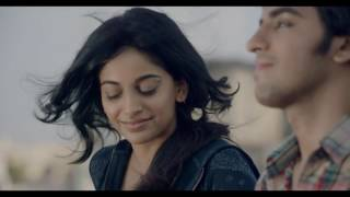 Doublemint Terrace – Adi & Naira #StartSomethingFresh - HINDI - 15Sec